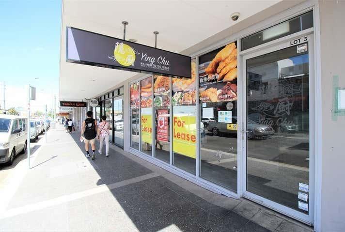 Shop 3/127 Forest Road Hurstville NSW 2220 - Image 1