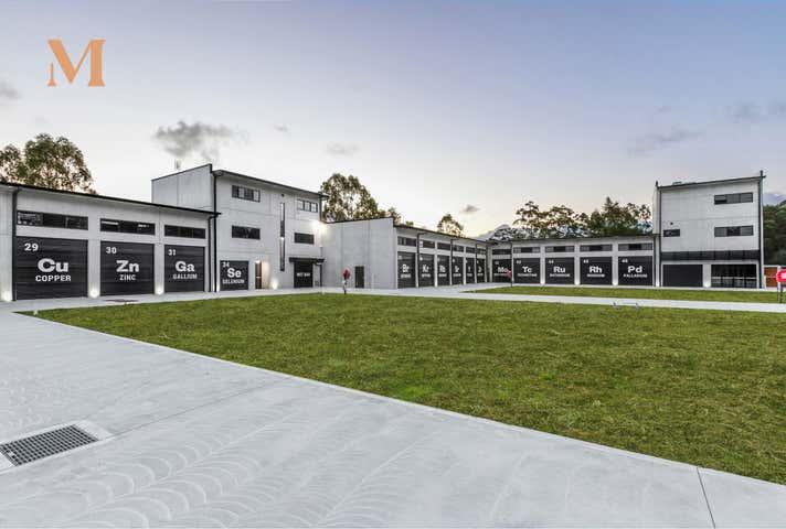 69/2 Warren Road Warnervale NSW 2259 - Image 1