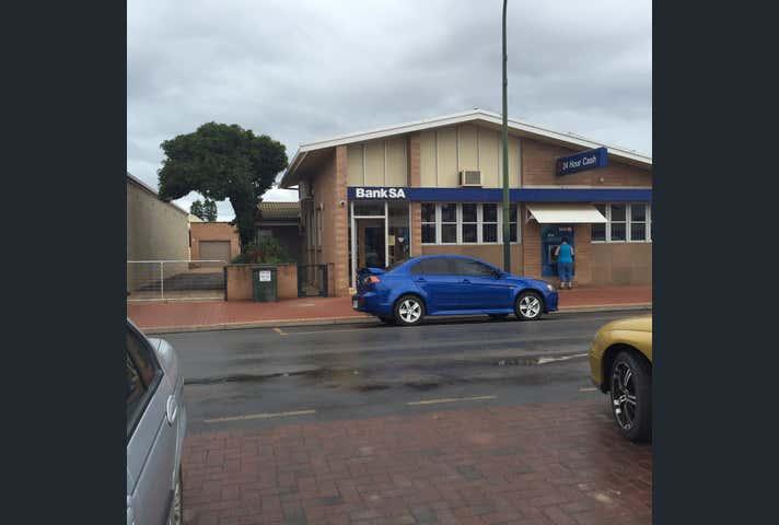 Bank SA, 15 Main Street, Cowell, SA 5602