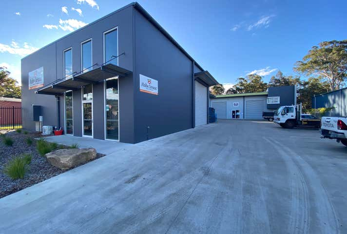 5/25 Hawke Drive Woolgoolga NSW 2456 - Image 1