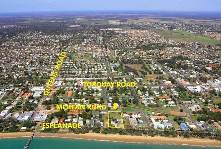 330-331 Esplanade Scarness QLD 4655 - Image 1