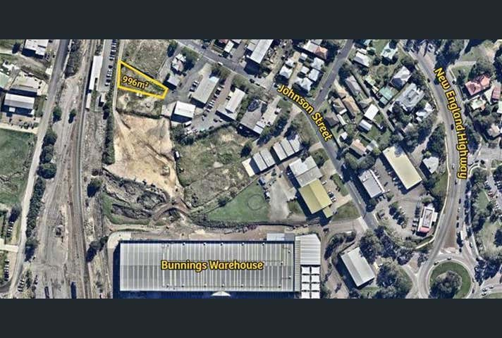 (Lot 5)/12-14 Johnson Street Maitland NSW 2320 - Image 1