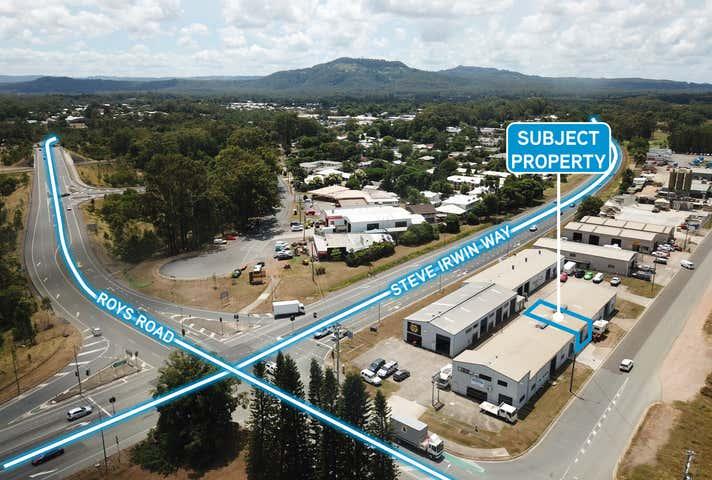 5/1 Roys Road Beerwah QLD 4519 - Image 1