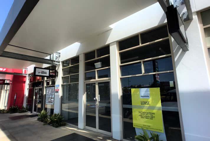Shop F/45-49 Plaza Parade Maroochydore QLD 4558 - Image 1