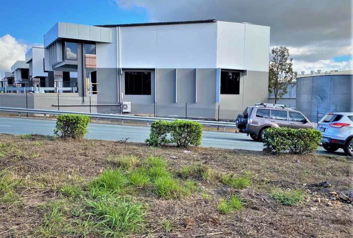 9/35 Learoyd Road Acacia Ridge QLD 4110 - Image 1