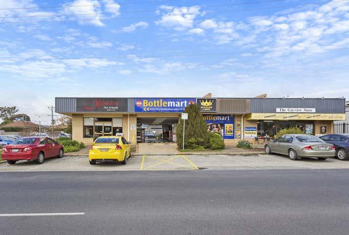 Shops 2 & 3, 30-34 Gayview Drive Wodonga VIC 3690 - Image 1