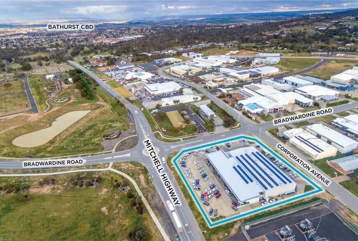 98 Corporation Place Bathurst NSW 2795 - Image 1