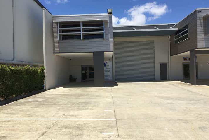 Unit 1, 14-16 Imboon Street Deception Bay QLD 4508 - Image 1