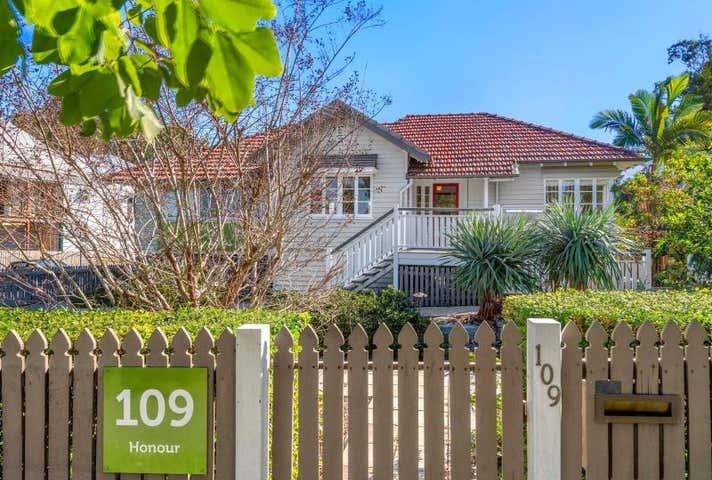 109 Honour Avenue Chelmer QLD 4068 - Image 1