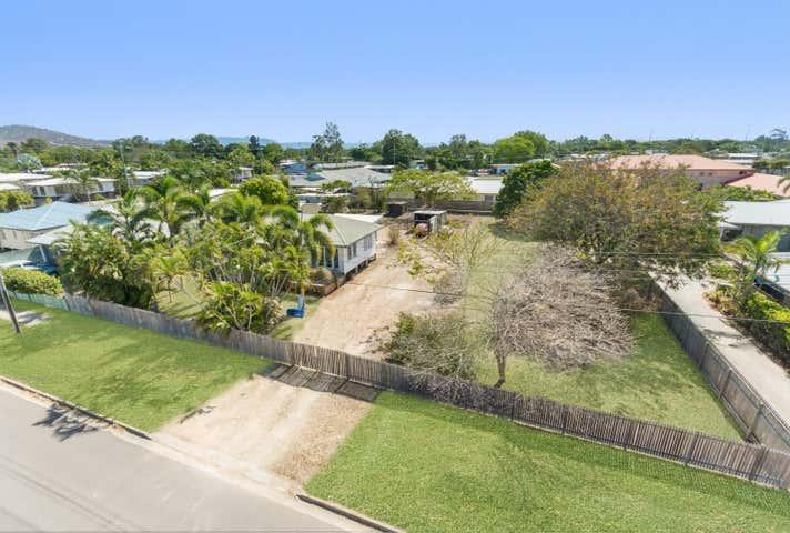 37-39 Pope Street Aitkenvale QLD 4814 - Image 1