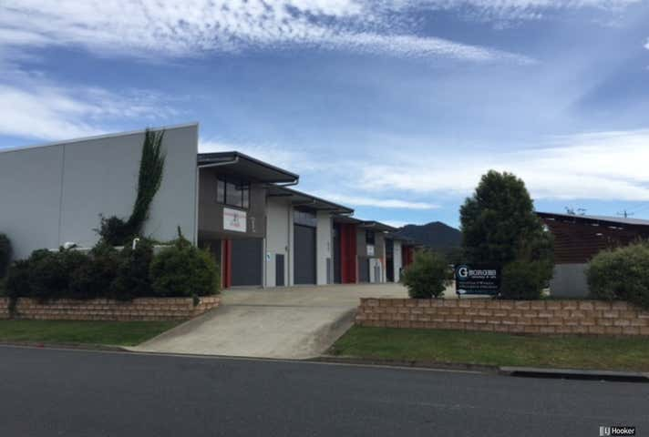 2/21 Industrial Drive Coffs Harbour NSW 2450 - Image 1