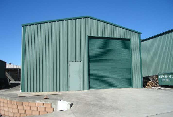 Unit 1, 14a FOLLETT CLOSE Littlehampton SA 5250 - Image 1