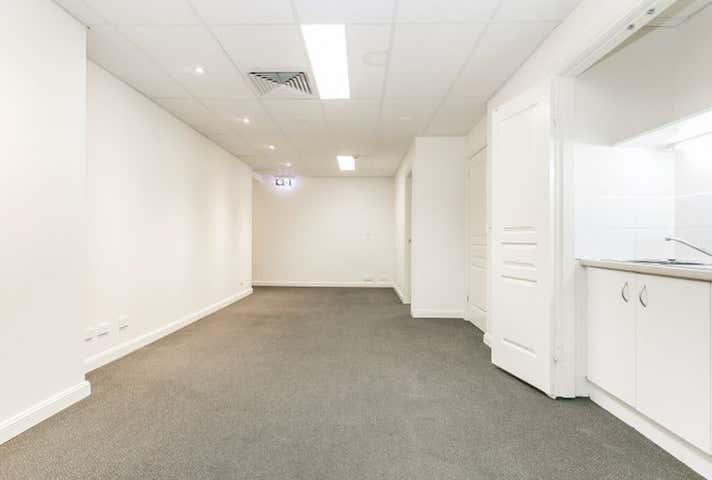 5/80 Mann Street, Gosford, NSW 2250