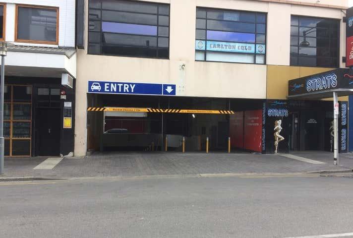 Lot 143/122-130 Hindley Street Adelaide SA 5000 - Image 1