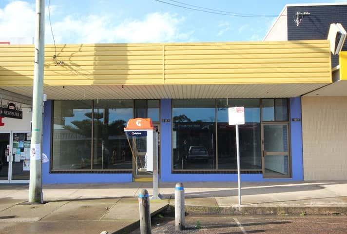 152 Imlay St, Eden, NSW 2551