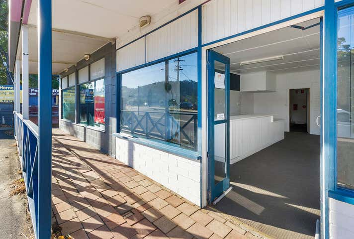 1625 Main Road, Nubeena, Tas 7184