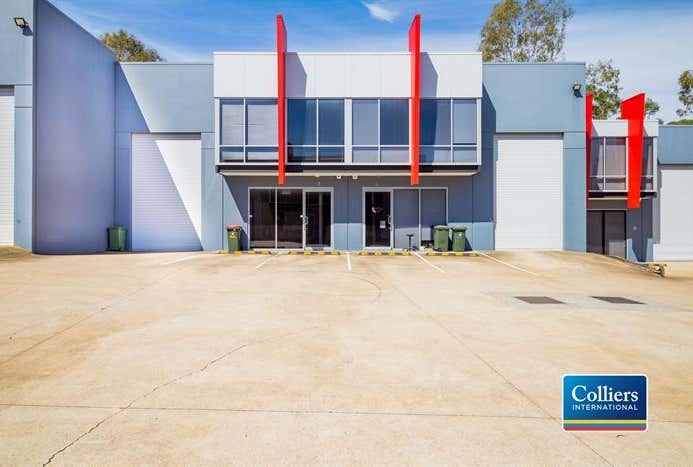 7/96 Gardens Drive Willawong QLD 4110 - Image 1