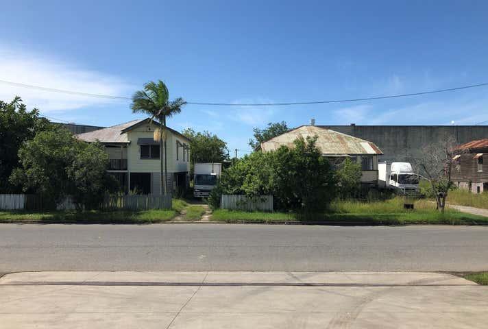 11-17 Orsova Street Pinkenba QLD 4008 - Image 1