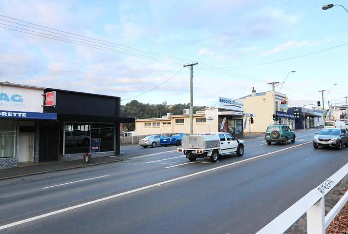 341A Wellington Street Launceston TAS 7250 - Image 1