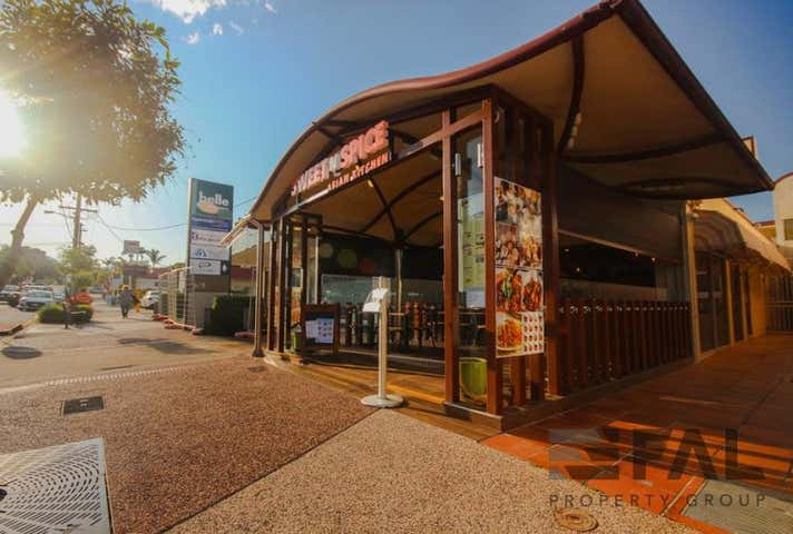 Shop  A, 671 Sherwood Road, Sherwood, Qld 4075