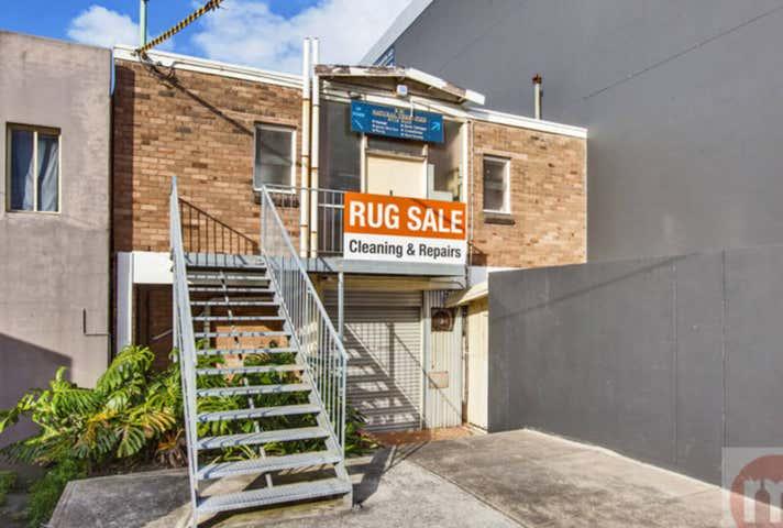 5/171 Victoria Road Drummoyne NSW 2047 - Image 1
