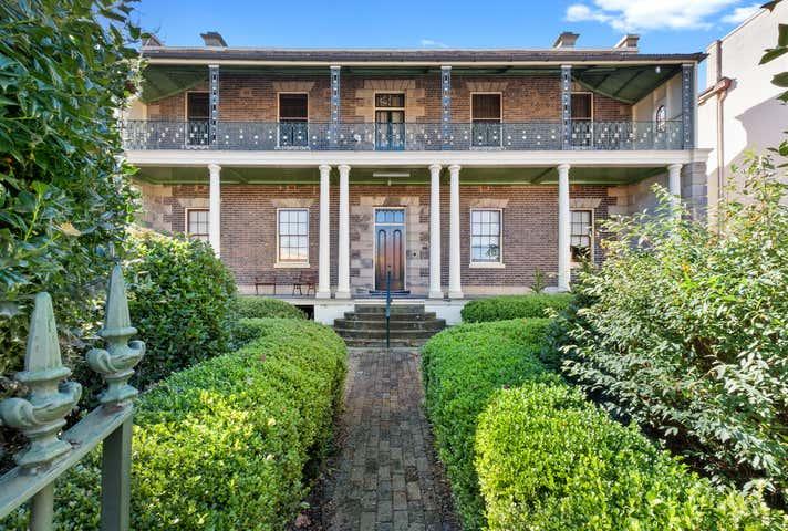 147 Windsor Street Richmond NSW 2753 - Image 1