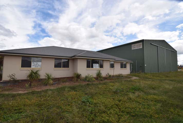 1-9 Cardiff Place Kelso NSW 2795 - Image 1