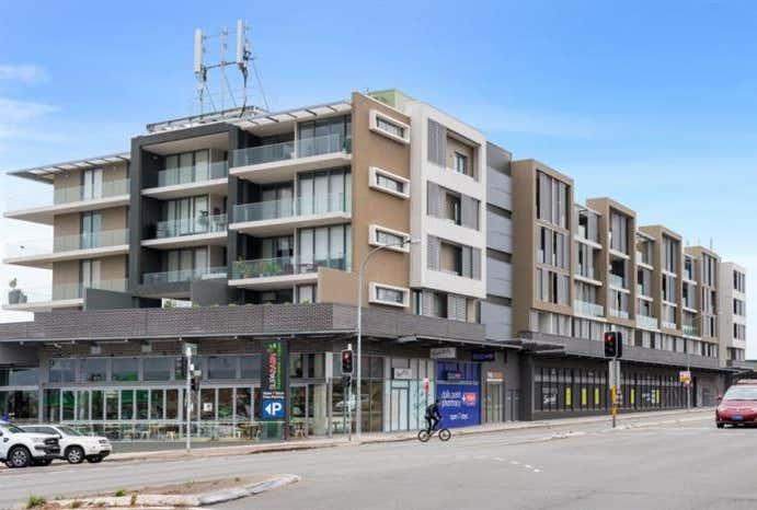 Shop 4/524 - 544 Rocky Point Road Sans Souci NSW 2219 - Image 1