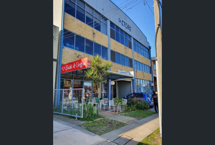 19/13 Orchard Ave Brookvale NSW 2100 - Image 1