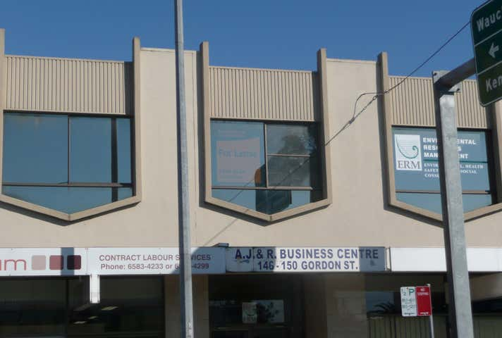L1, Suite 2, 146-150 Gordon Street Port Macquarie NSW 2444 - Image 1