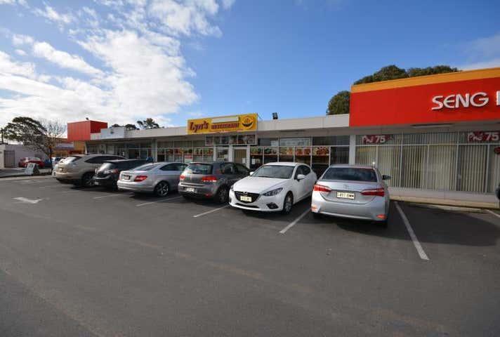 Shop 15 & 16, 113-131 Days Road, Croydon Park, SA 5008