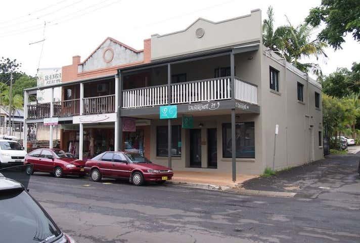 18 Station Street, 3/11 Bugam Place Bangalow NSW 2479 - Image 1