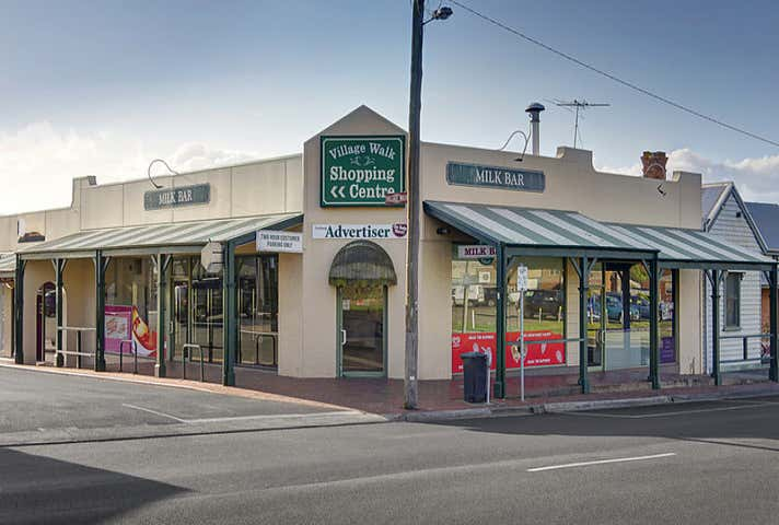 Shop 1, 21 Clifton Springs Road Drysdale VIC 3222 - Image 1
