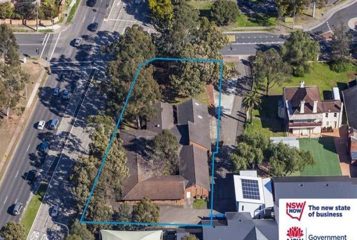 28 Cordeaux Street Campbelltown NSW 2560 - Image 1
