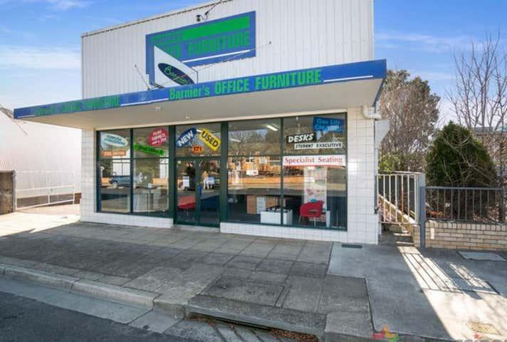 171 Rusden Street Armidale NSW 2350 - Image 1
