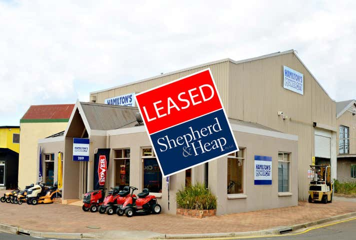 289 Invermay Road Launceston TAS 7250 - Image 1