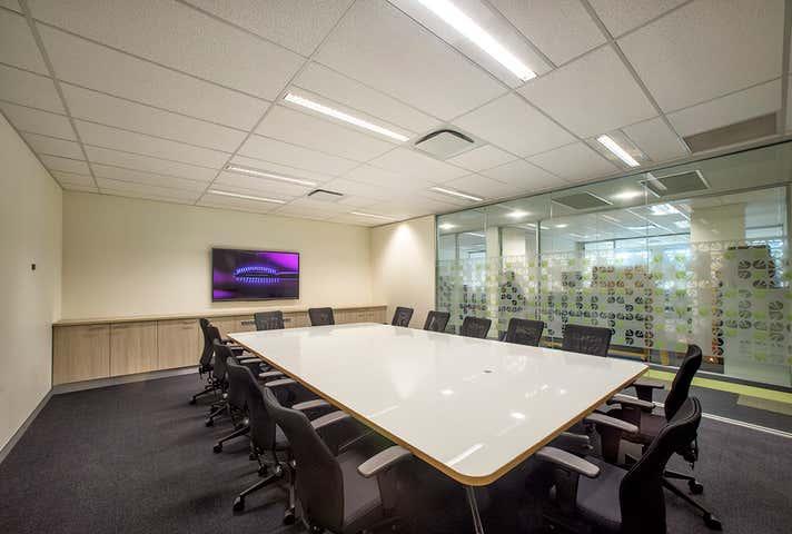 2.6 / 371 MacArthur Avenue, 2.6, 371 Macarthur Avenue Hamilton QLD 4007 - Image 1