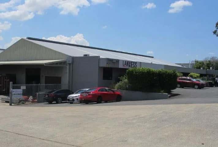 Unit 1, 175 Jackson Rd Sunnybank Hills QLD 4109 - Image 1