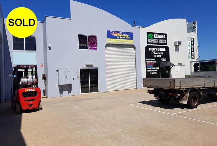 5/2 Premier Circuit Warana QLD 4575 - Image 1