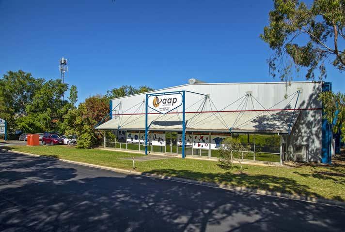 Unit 1, 49 Naweena Road Regency Park SA 5010 - Image 1