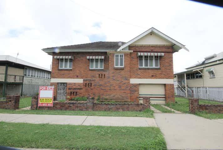 65a GEORGE STREET Rockhampton City QLD 4700 - Image 1