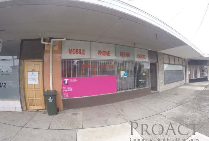 6 Eames Avenue Brooklyn VIC 3012 - Image 1
