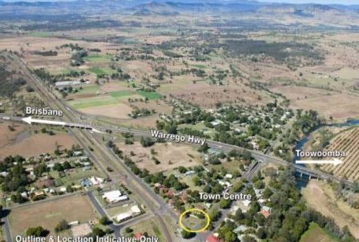 2 Railway Street Helidon QLD 4344 - Image 1