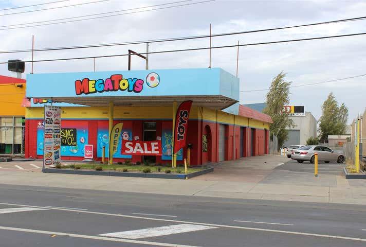 246 Thompson Road North Geelong VIC 3215 - Image 1