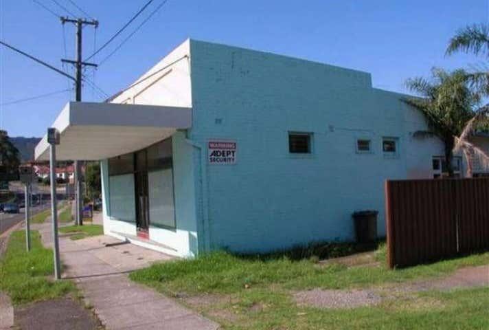 Bulli NSW 2516 - Image 1