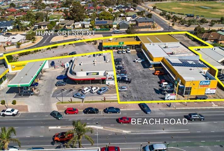 122-124 Beach Road Christies Beach SA 5165 - Image 1