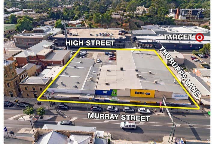 41-57 Murray Street, Gawler, SA 5118