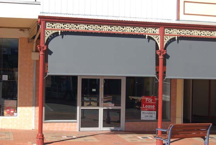 110 Main St Stawell VIC 3380 - Image 1