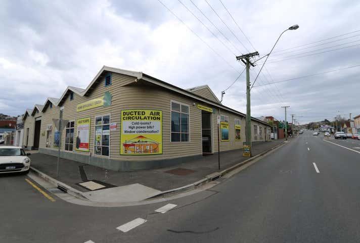 275 Wellington Street, Launceston, Tas 7250
