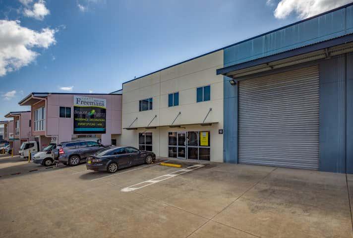 10/178-182 Redland Bay Road Capalaba QLD 4157 - Image 1